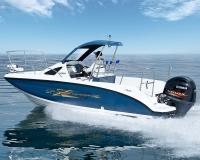 二級小型船舶操縦士免許講習日(国家試験免除2日間コース) 講習日程
